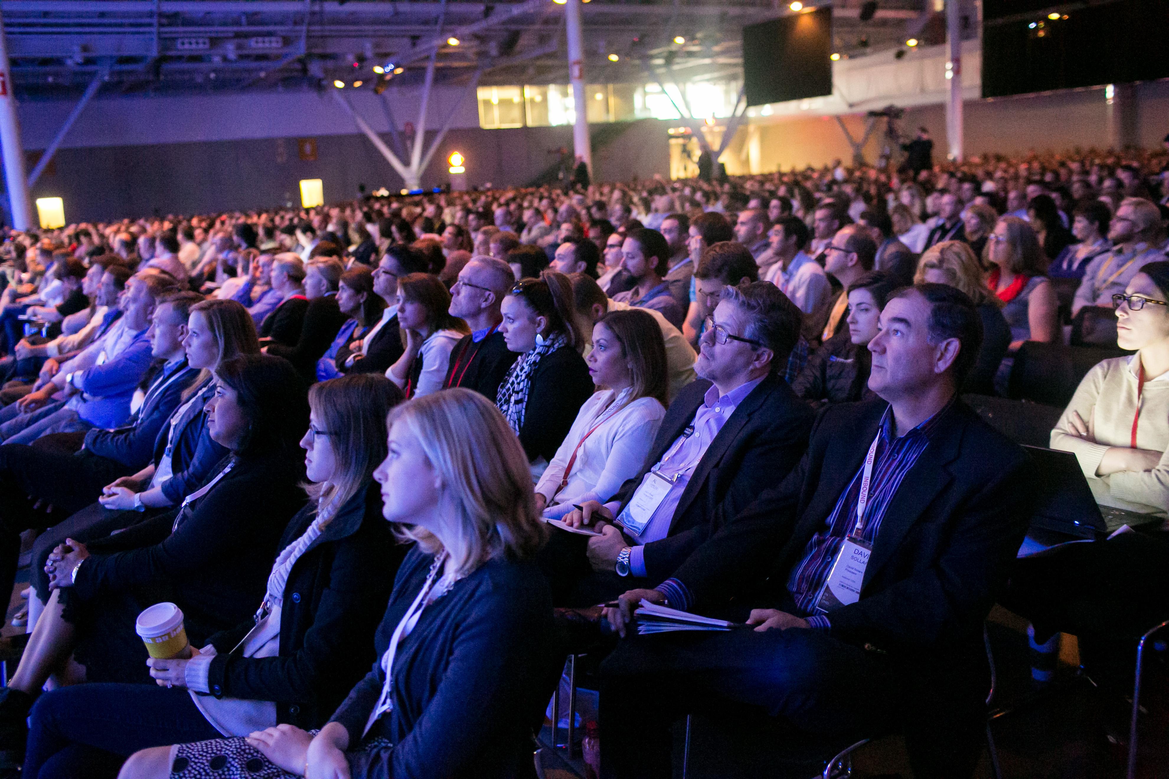 Audience_5.jpg