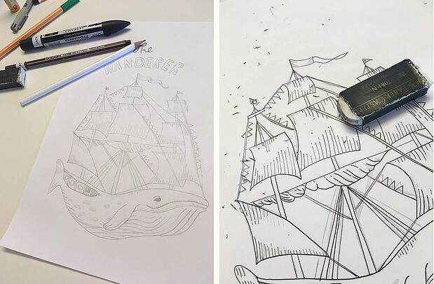 Illustration-Svenja