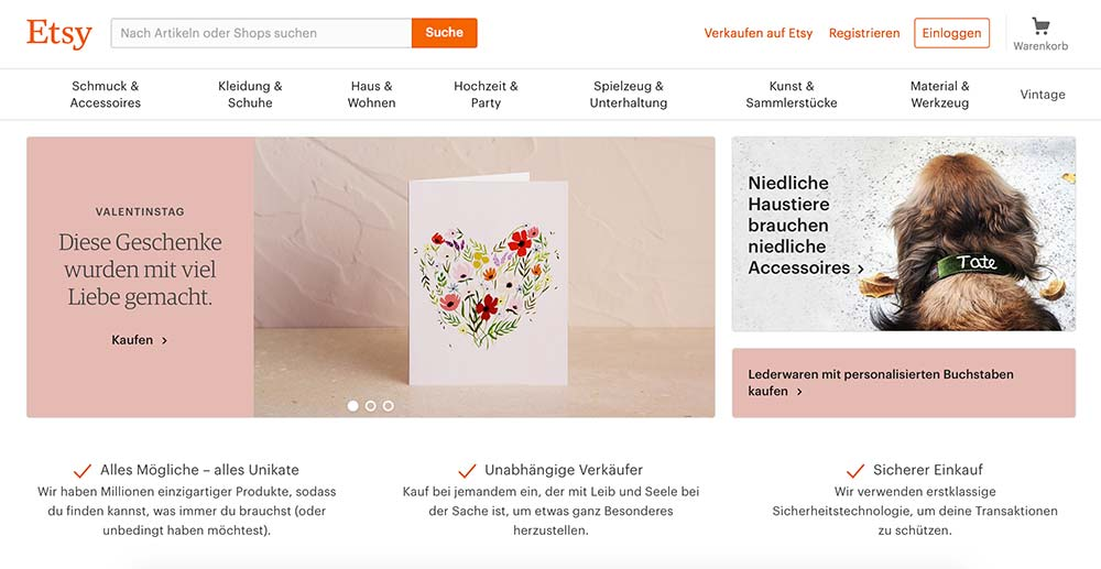 etsy-b2b-content-marketing-beispiele