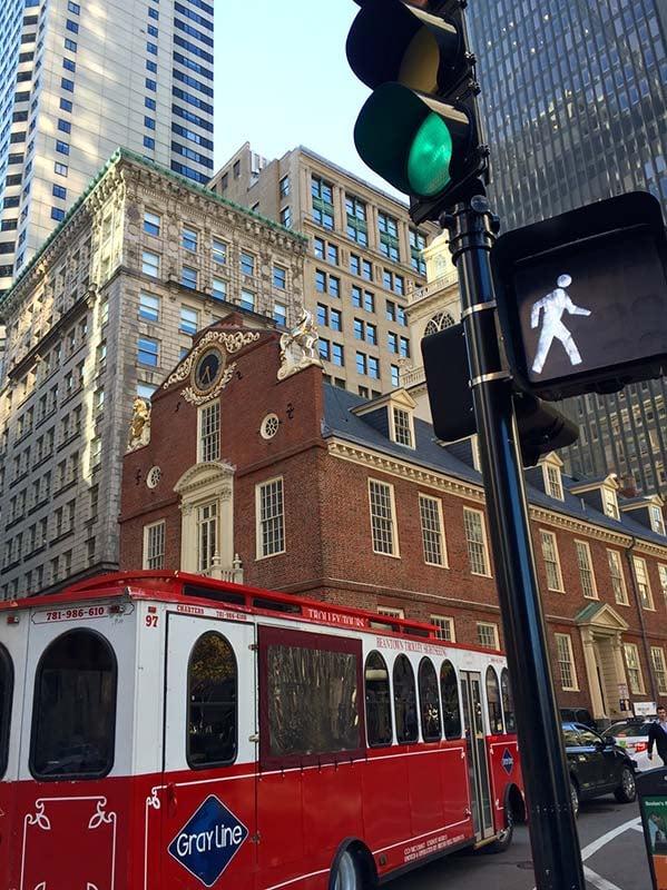 Inbound16_Boston-Bus