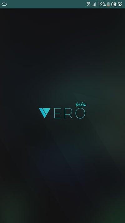 Vero-1