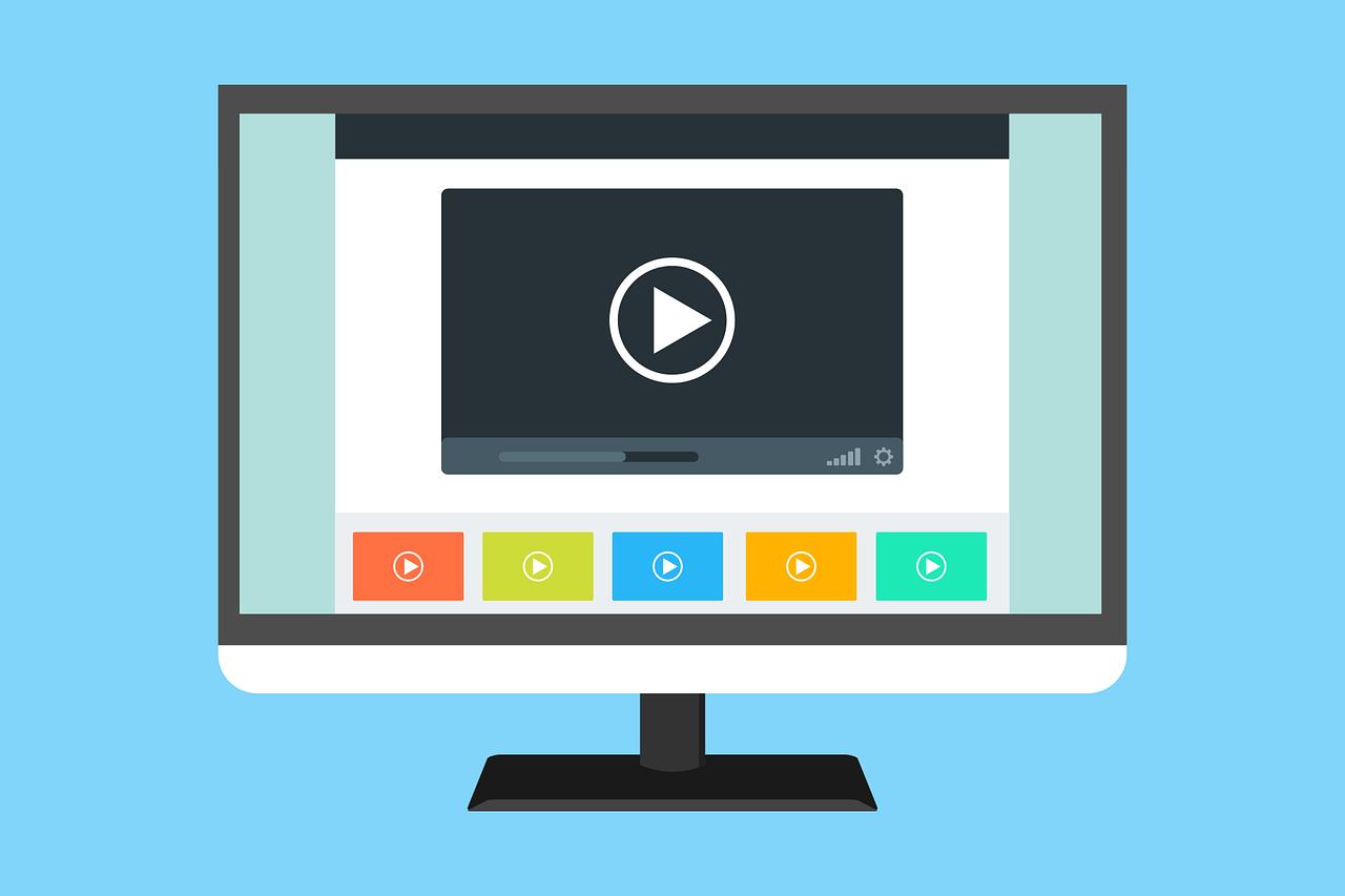Video_Marketing_Sales_Funnel