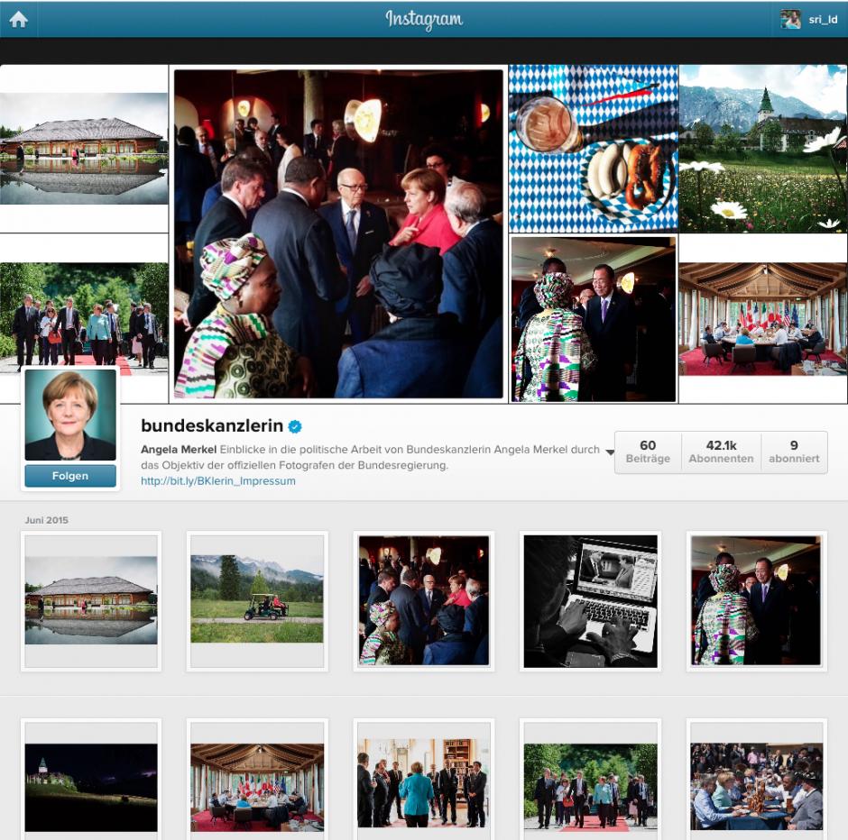 Instagram_Merkel-940x932.png