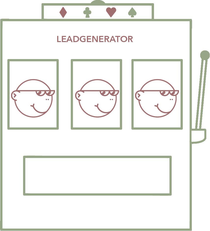 Leadgenerator.png