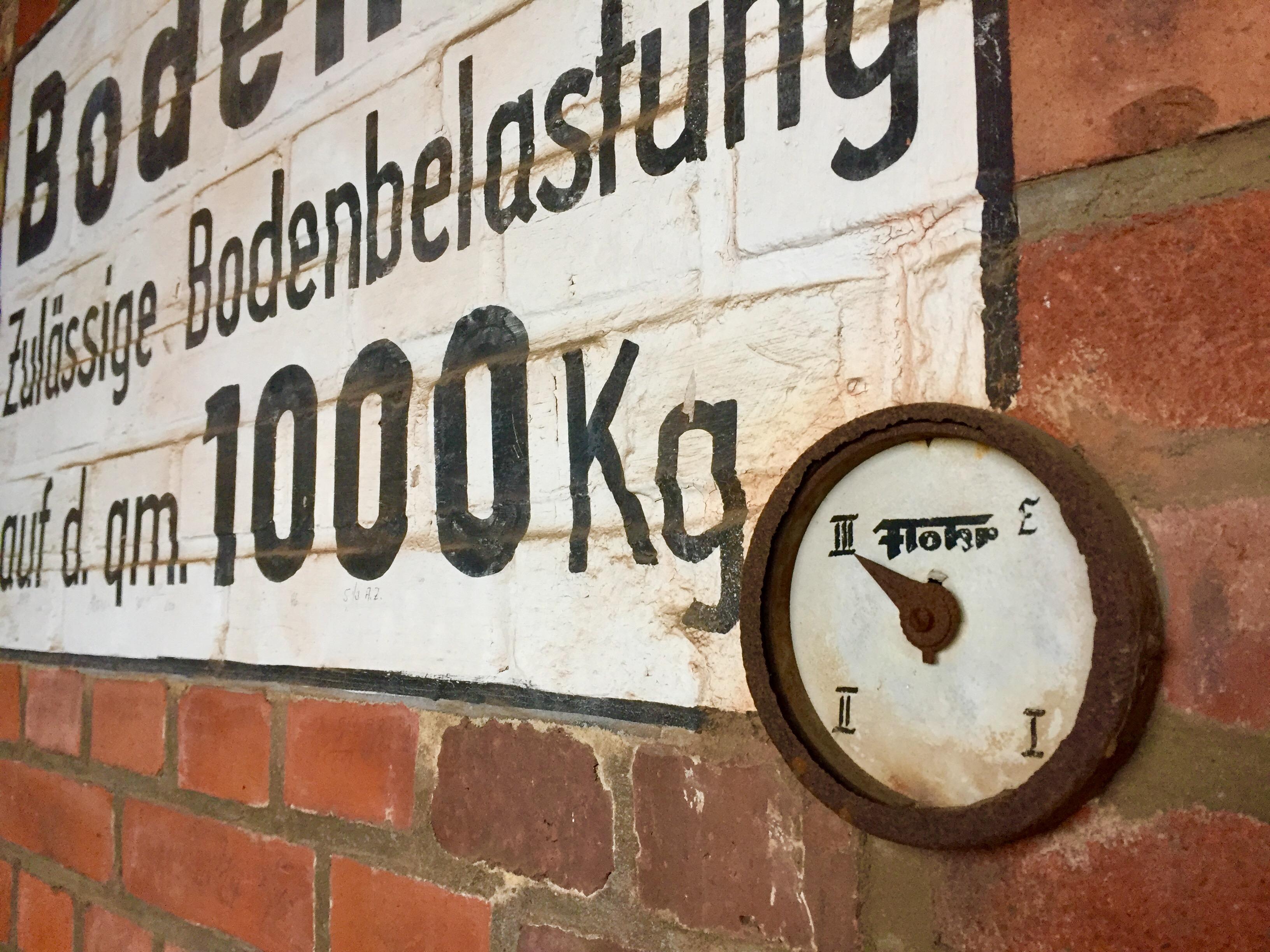 MarkLotse-Bremen_Details.jpg