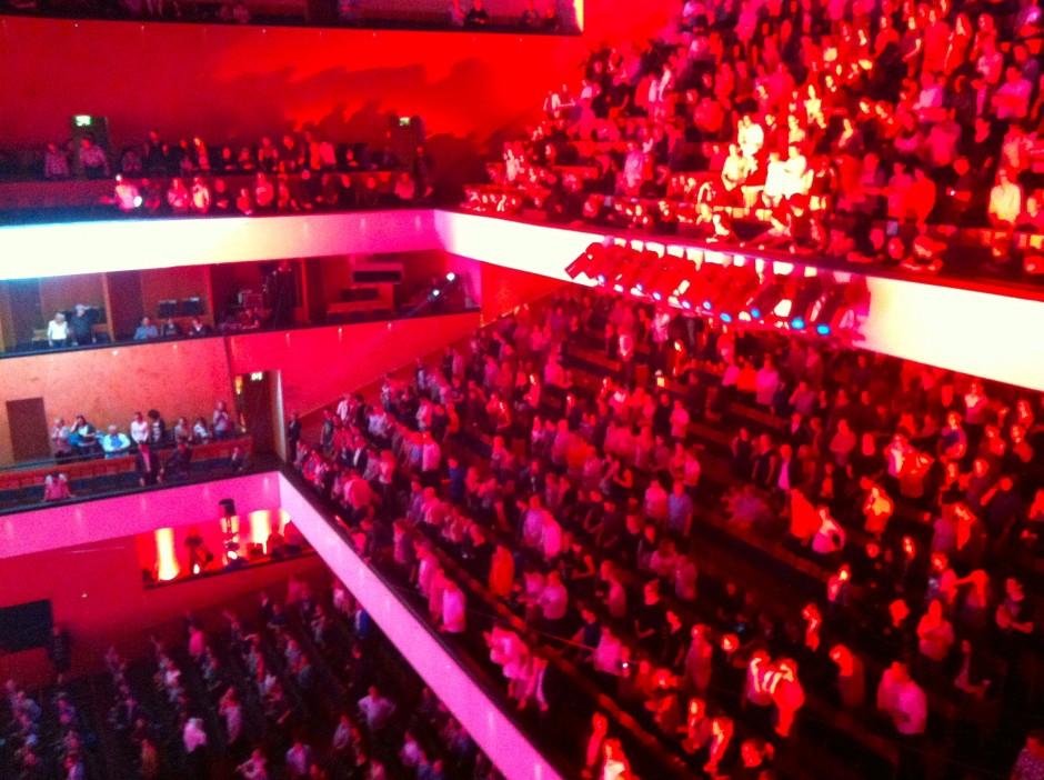 Publikum-940x702.jpg