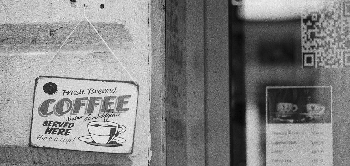 coffee-1345833_1920-935982-edited.jpg