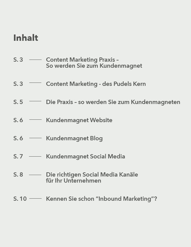 Content-marketing-praxis