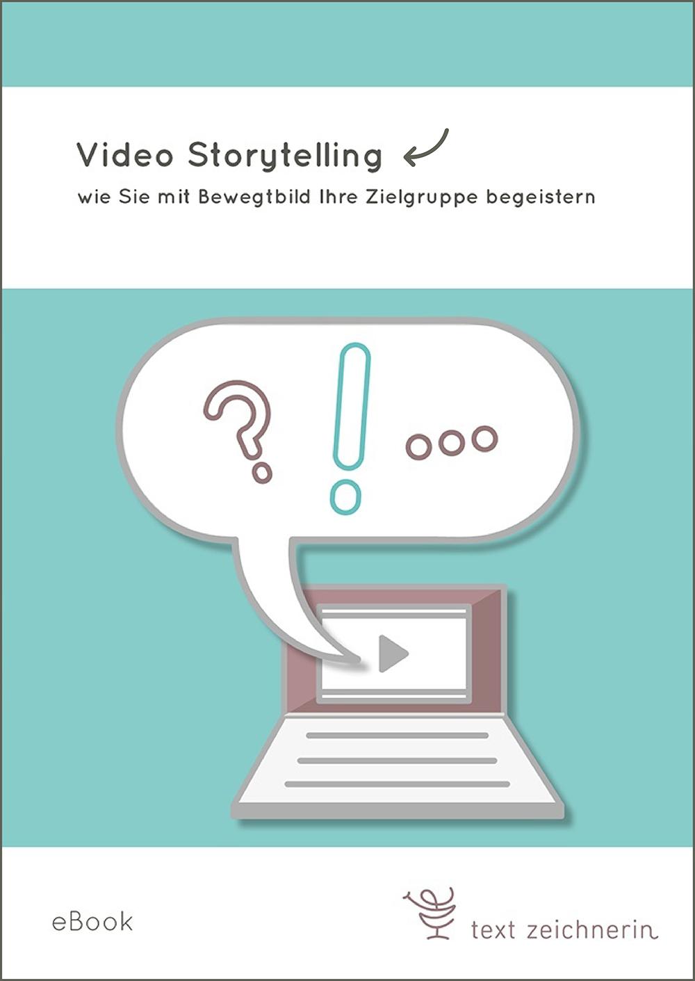 E-Book_Storytelling_Hubspot.png