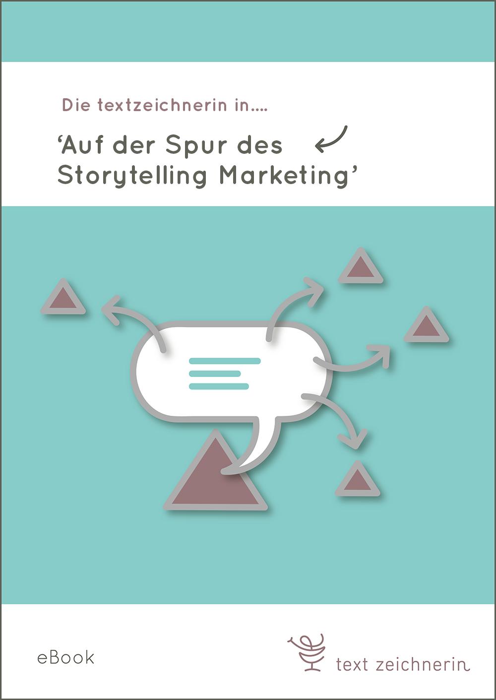 E-Book_Storytelling_Marketing.png
