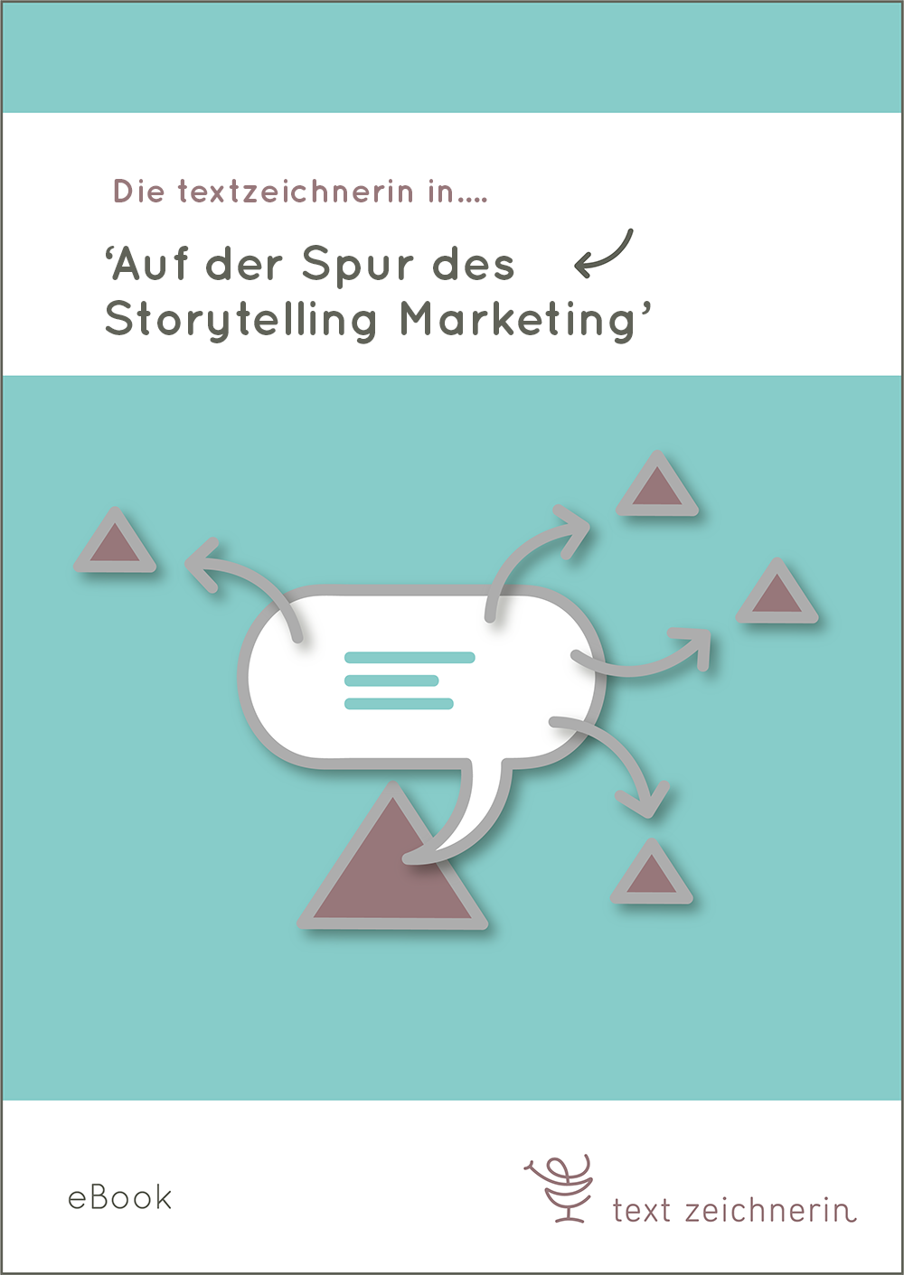 E-Book_Storytelling_Marketing.png