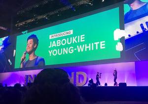 Inbound2019_JaboukieYoung-White