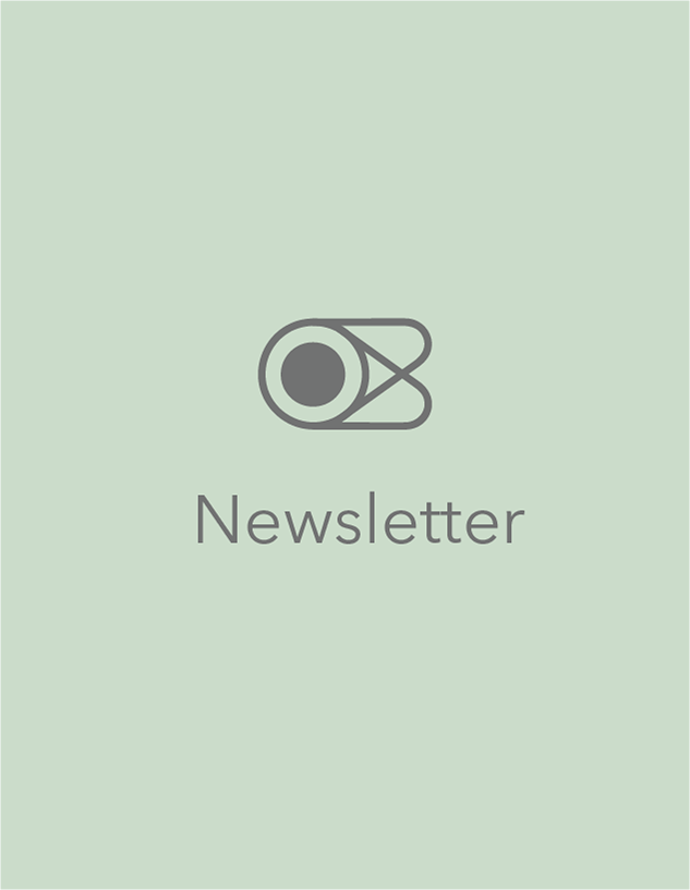 Newsletter_senkrecht