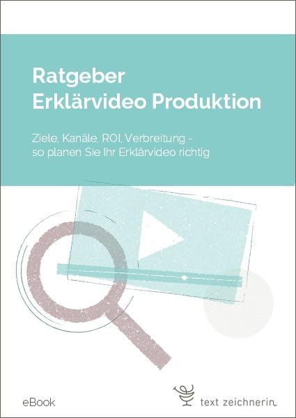 Ebook_Titelbild_Erklaervideoproduktion