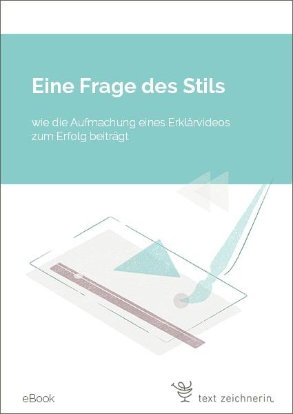 Ebooks_Titelbild_Stile