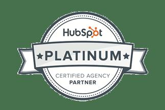 hubspot_platinum_Badge