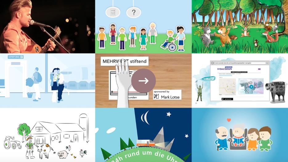 Wie-sehen-Content-Marketing-Videos-aus.png