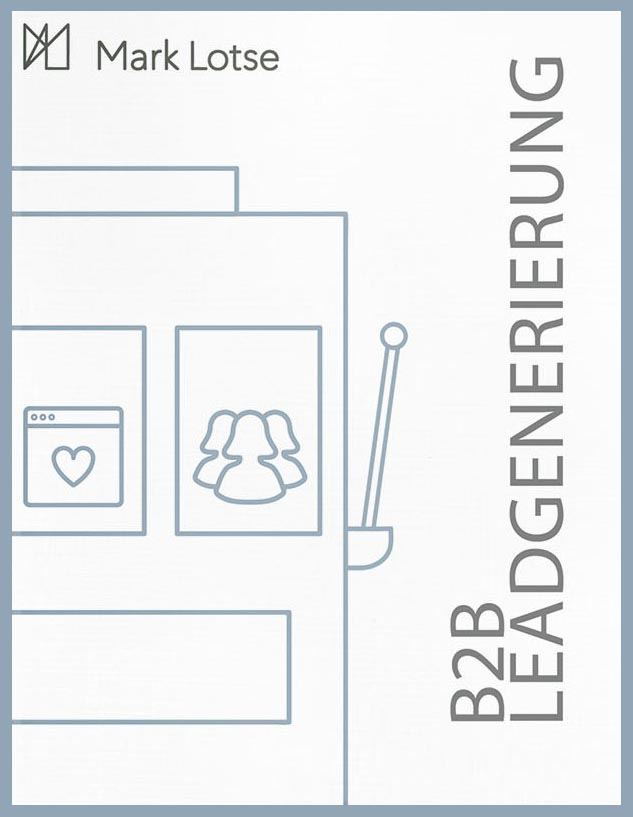 b2b Leadgenerierung eBook-1