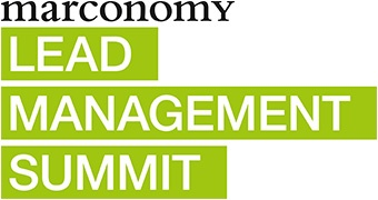 marconomy_Lead_Management_Summit_web