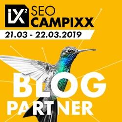seo-campixx-blogpartner-250px