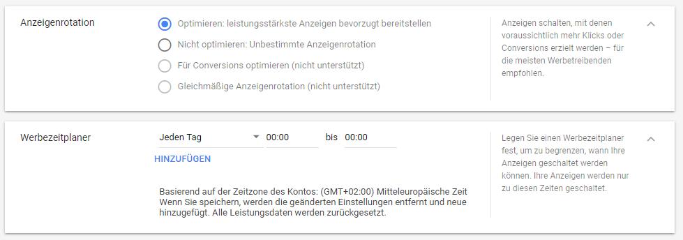 leadgenerierung_google-adwords_anzeigenrotation